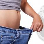 2ヶ月で10kg痩せる方法の実践結果!食事全記録!22日目から28日目まで!