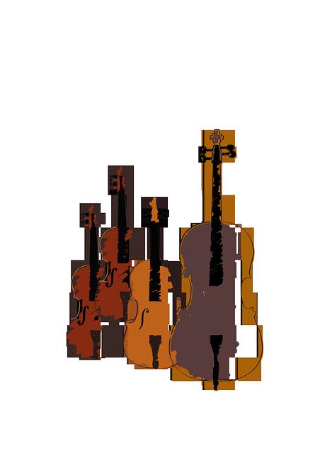 quartet-255071_640