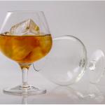 梅酒の日本酒ベースでの作り方!特徴やおすすめ日本酒も紹介します!