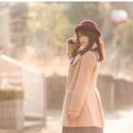 タラレバ娘4話吉高由里子衣装!セーター、コート、スカートのブランドは?