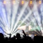 ピコ太郎が歌った世界的な集会って何?何に出演するのか?