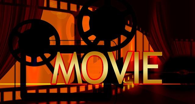 film-1328405_640