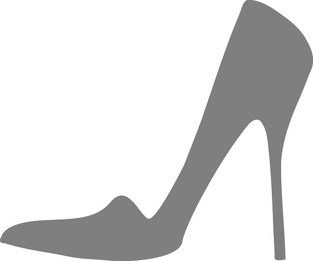 high-heels-312527_640
