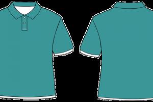 polo-shirt-154158_640