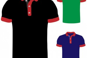 polo-shirt-163562_640 (1)