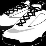中居がもらった靴のブランドや価格は?今井翼からナカイの窓で!