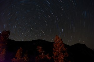 stars-night-1149134_640