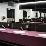 アンミカのトイレの話はパクリ?ネット(2ちゃん)のコピペ?しゃべくりで!