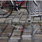 レインコート特集!自転車通学用に選ぶ際の注意点もご紹介します!