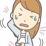 ブラジャーの汗疹(あせも)対策!薬や下着のおすすめ!胸の下も!