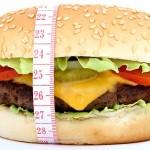 2ヶ月で10kg痩せる方法実践編!食事全記録29日目〜35日目!