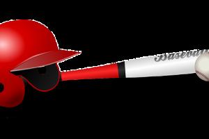 baseball-155990_640