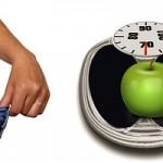 2ヶ月で10kg痩せる方法!食事全記録57日目〜63日目!