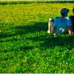 庭のバーベキュー目隠し方法5選!ご近所迷惑にならないために。