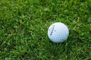 golf-1869983_640