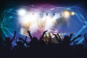 live-concert-388160_640 (1)