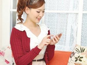 ogp_smart_phone
