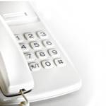 電話会談の方法ややり方を知りたい!英語の通訳はどうやってするの?