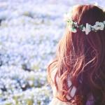 珠実(美容師、Cチャンネル)の経歴やプロフィール!おすすめ動画も紹介!