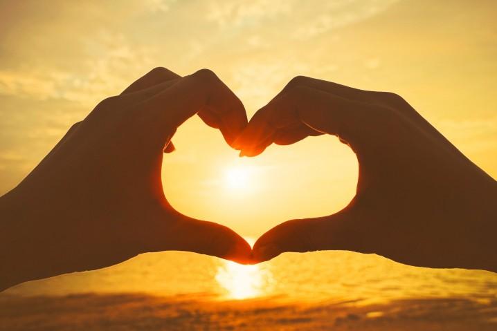 orange_heart2