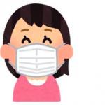 モンダミンに口臭予防の効果はある?悪化するとの噂!
