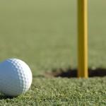 韓国美女ゴルファー神セブンを一覧で紹介!経歴や画像も!