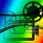 銀魂実写ドラマを見る方法!無料でdtvを利用!エピソードは何?