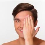 脂性肌(オイリー肌)のメンズにおすすめの化粧水や洗顔はこちら!