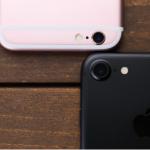 iPhone用こたつ充電器の購入方法や価格は?どこで買える?Twitterで話題!